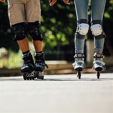 Sepatu Roda Pemula sepatu roda cumahobi