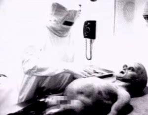 alien autopsy fact or fiction film tv 1995 premi classic hoax alien autopsy wafflesatnoon com