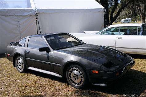1986 nissan 300zx value 1986 nissan 300zx value autos post