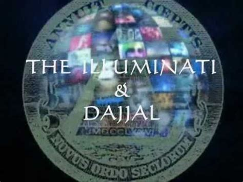 illuminati dajjal the illuminati dajjal official trailer 2010