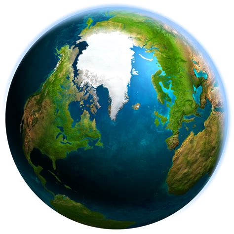 earth image earth png transparent earth png images pluspng