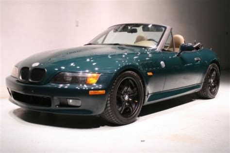 sell   bmw   roadster    main st plainfield indiana united states