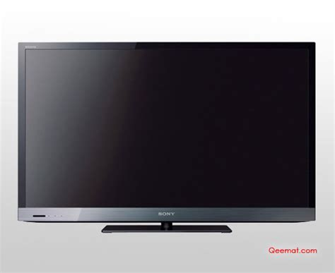 Tv Lcd Sony Sony Bravia Lcd Tv Price In Pakistanprices In Pakistan