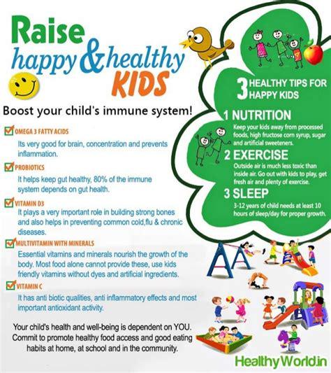 health tips childrens sleep health tips