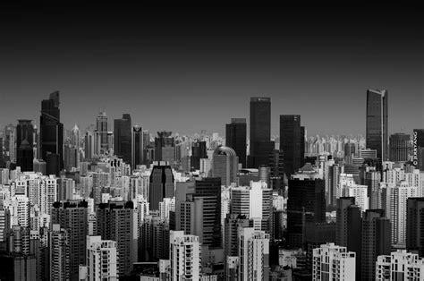 la ciudad de los 8481303143 carlos garc 237 a v 225 zquez la ciudad contempor 225 nea naci 243 como un gran negocio plataforma