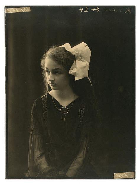 the last ottoman pascal sebah princess durru shehvar daughter of the last