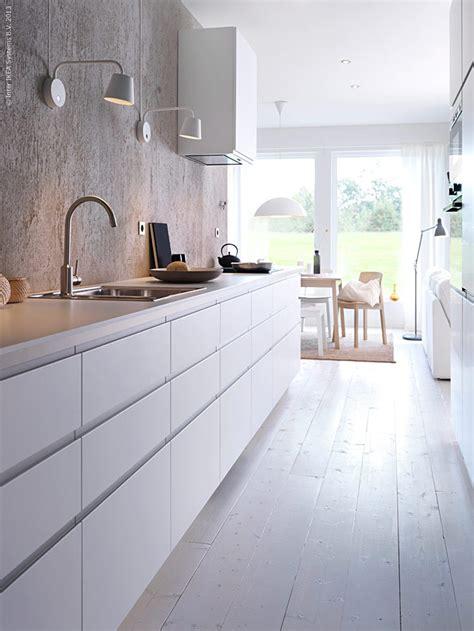 Ivar Cabinets by K 246 K Med Gr 228 Nsl 246 Sa M 246 Jligheter Ikea Livet Hemma Inspirerande Inredning F 246 R Hemmet
