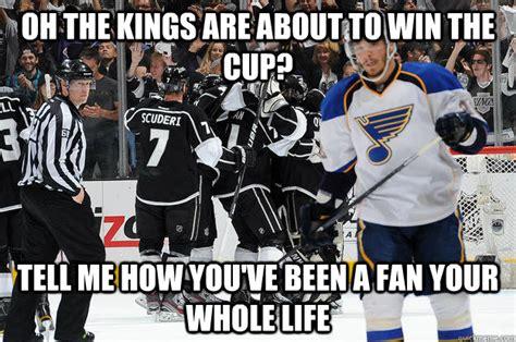 Anaheim Ducks Memes - image gallery la kings ducks meme