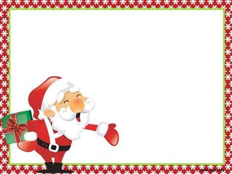 imagenes navideñas regalos tarjetas sobre navidad para imprimir tarjetas para