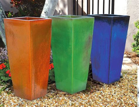 Planters Astounding Outdoor Planters Wholesale Large Cheap Large Planters