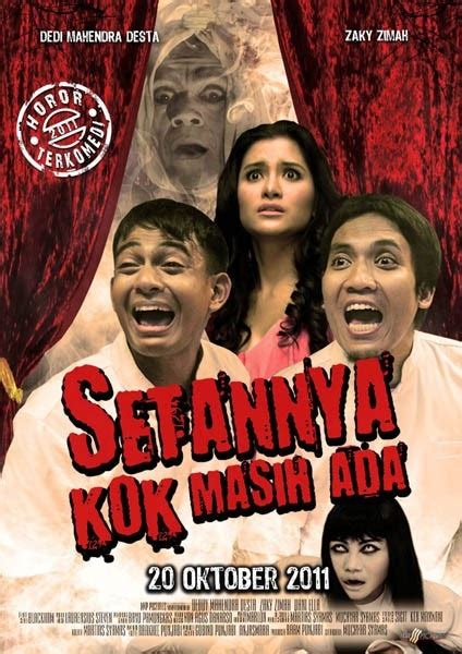 film terbaru xxi surabaya 1000 images about indonesian movie posters horror on