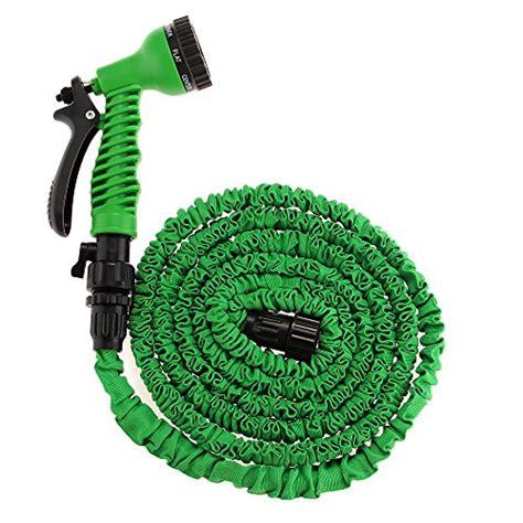tubo in gomma per giardino gomma per bagnare il giardino raccordi tubi innocenti