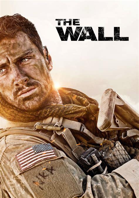 the wall movie fanart fanart tv - 405775 The Wall