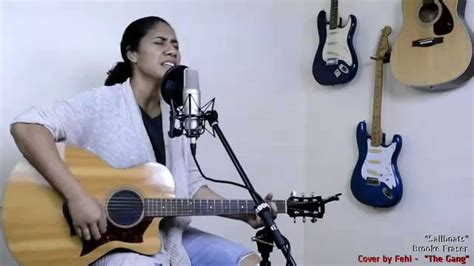 sailboats brooke fraser sailboats brooke fraser acoustic cover the gang