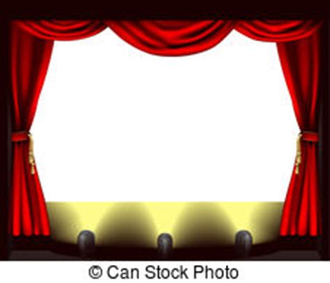 play theater stage clip art theatre clipart free clipart panda free clipart images