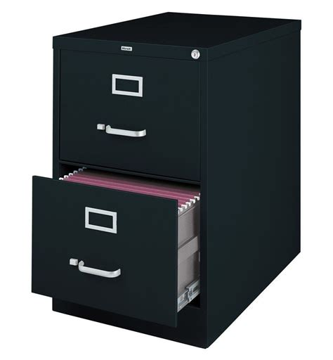 lorell 16872 2 drawer mobile file cabinet 18 inch size filing cabinet for modern office interior