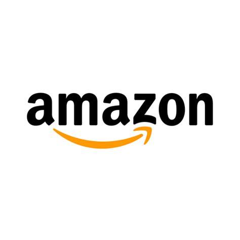 amazoncom  shopping  electronics apparel