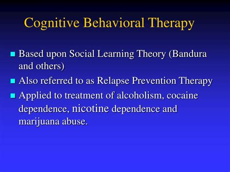 cognitive behavioral therapy for sexual dysfunction practical clinical guidebooks books cognitive behavioral therapy for ocd skype