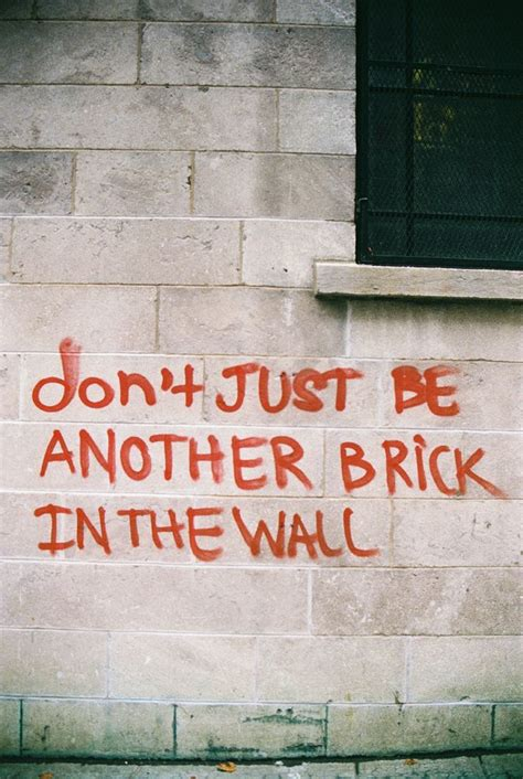 Pink Floyd Comfortably Numb Meaning by 25 Best Pink Floyd Quotes On Comfortably Numb
