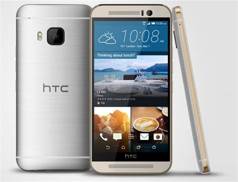 htc apps for android htc one m9 android central