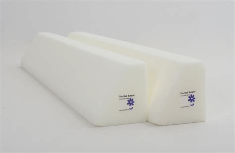 bed bumpers bed bumper bed guard foam rail for cotbed single beds for children twin pack ebay