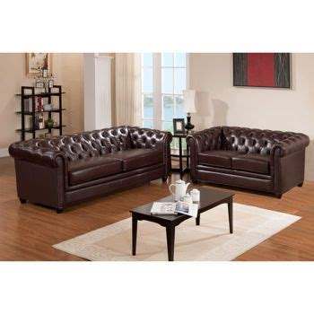 costco leather couch costco canterbury top grain leather sofa and loveseat