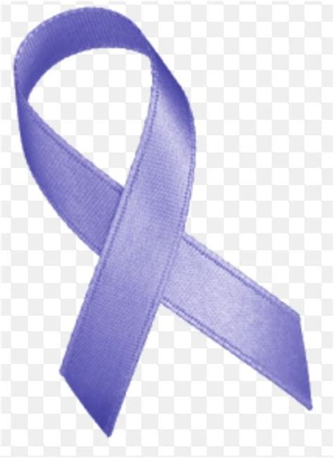 stomach cancer ribbon color 30 best images about list of cancer awareness ribbons on