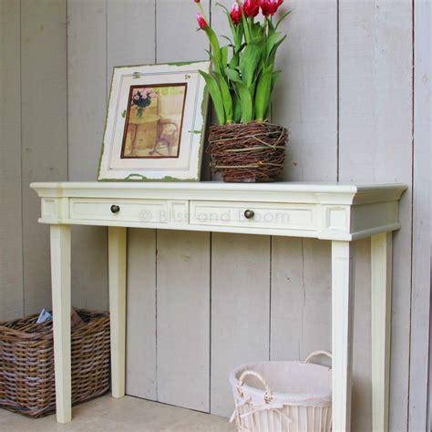 a beautiful chintz co distressed wood dining room table cream distressed sofa table infosofa co