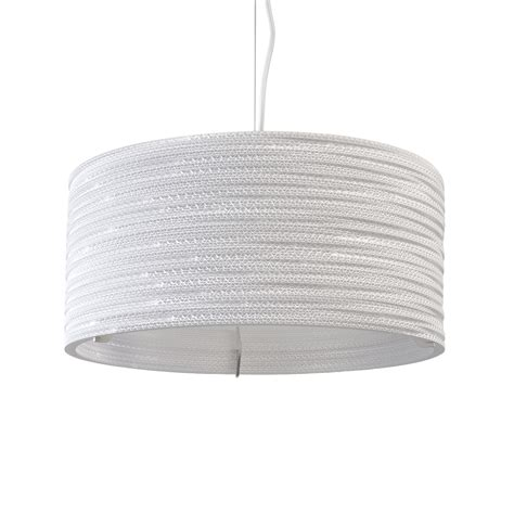 white drum pendant light black and white drum pendant light tequestadrum com