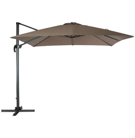 Parasol Inclinable Pas Cher by Deco Jardin Design Pas Cher 5 Parasol Deporte