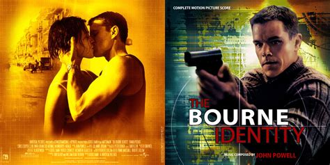 themes in the bourne identity film 5 the bourne identity hd wallpapers backgrounds