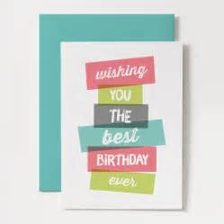 free birthday cards breeds picture