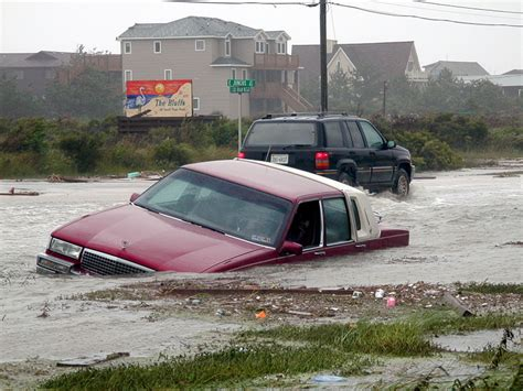 Sink Holr by Severe Weather 101 Flood Faq