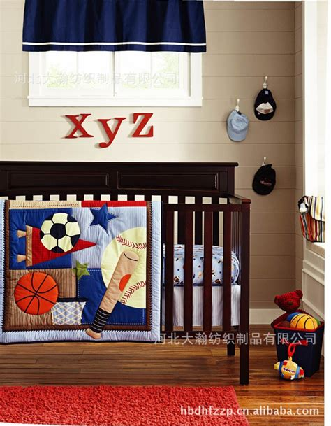 Basketball Crib Bedding Sets Popular Quilt Patterns Applique Buy Cheap Quilt Patterns Applique Lots From China Quilt Patterns