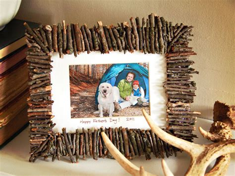 Photo Frames Handmade Ideas - handmade photo frame ideas 13 adworks pk adworks pk