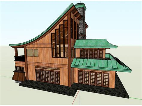 asian house designs and floor plans japanese traditional house plans asian house plan arato