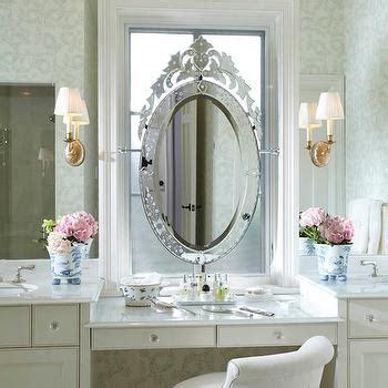 bathroom vanity backsplash height ceiling height backsplash design ideas