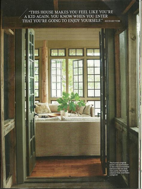window treatments sources we love southern living southern inspirations rooms on my mind