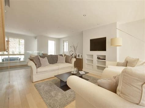 Show Home Living Room by 3 Bedroom Semi Detached House To Rent In The Cliftons