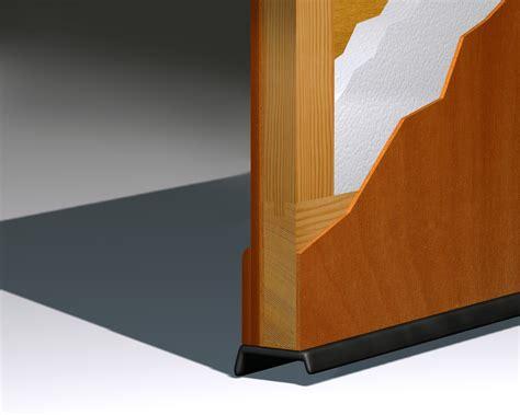 insulated door pella 174 garage doors wood steel vinyl unique designs exceptional performance