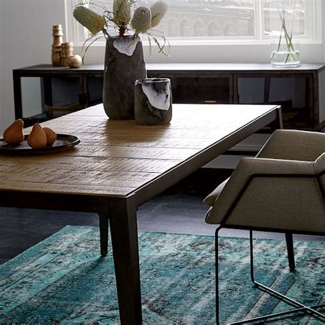 2017 west elm friends and family sale 20 furniture
