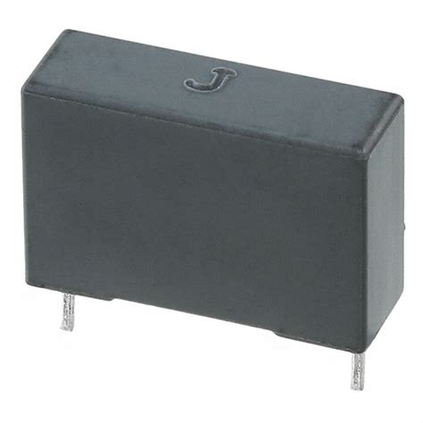 100nf capacitor digikey kemet r76 capacitor 28 images r76pr3680se40j kemet capacitores digikey r76qi2220je40j kemet