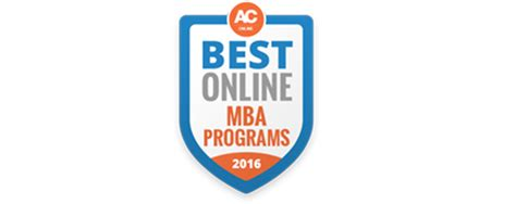 Best Mba Programs In Nc by Ecu Mba Program Ranks Again College Of Business