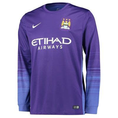 replica green david garrard 9 jersey dignity p 1532 17 best ideas about goalkeeper on netball