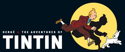 las aventuras de tintin 8426108377 adventures of tintin the