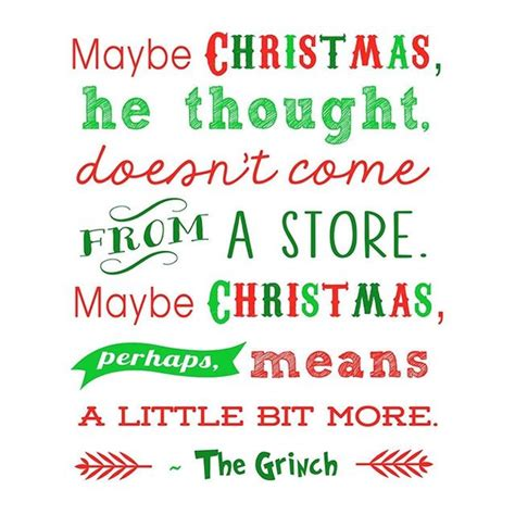 christmas sayings and phrases merry christmas and happy