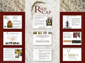 poster presentation template ppt pet land info