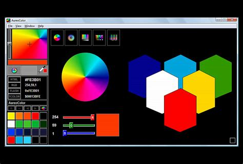 resistor color picker resistor color picker 28 images enter the code into this tool and it will generate the color