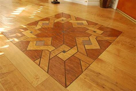 las vegas hardwood floors plus las vegas nv