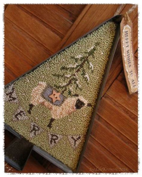 punch needle rug 313 best images about needlepunch patterns on free pattern embroidery and rug hooking